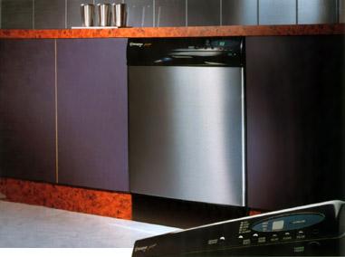 Robotjamie   Porfolio – Westinghouse Kitchen Appliances